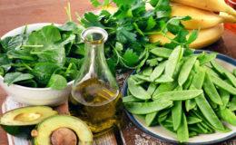 Vitamin K ist in hohen Dosierungen nicht giftig