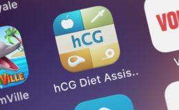 Die hCG-Diät verspricht erstaunliche Abnehmerfolge und überdurchschnittliche Fettverbrennung. Doch was hat es mit der Diät wirklich auf sich?